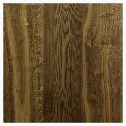 Oak Cuba ( Pack Price ) From £72.37 m2 email us for cheapest price (Free Sample Service)